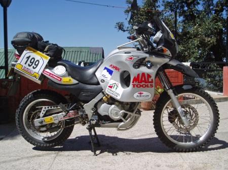 p9290001-1-f650-rally