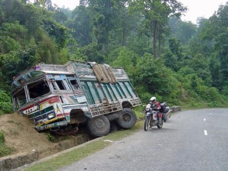 DOH Nepal