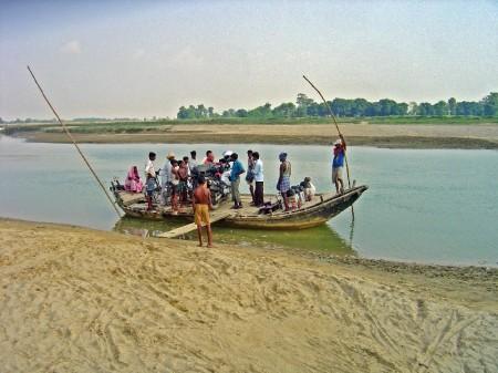DSC00050 Nepal Ferry