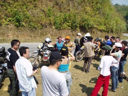 P2210004 Chinese Invasion