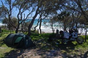 dsc_1223-illaroo-campsite