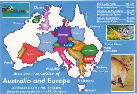 australian-e-map