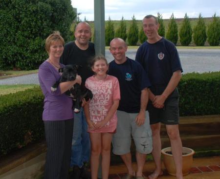 dsc_0006-adam-paterson-family