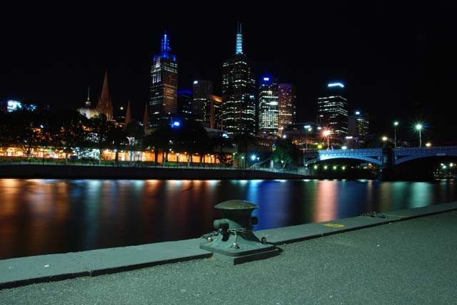 dsc_1338-melbourne-by-night1