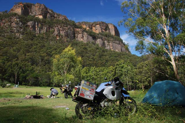 dsc_1434-newnes-campsite