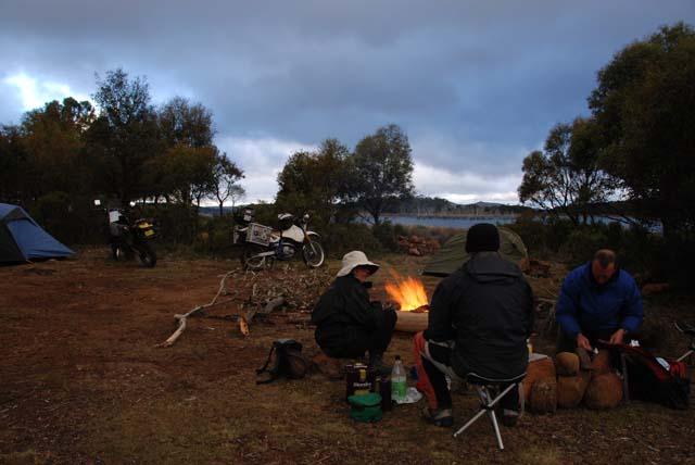 dsc_1791-lake-arthur-camping