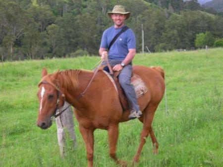 dscn5006-adam-on-horseback