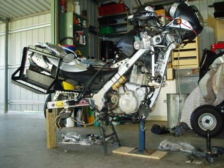 p3060051-bike-stripped