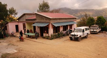 dsc_3376-saras-guesthouse