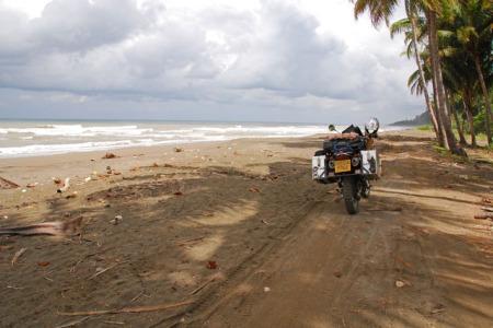 dsc_3417-beach-road