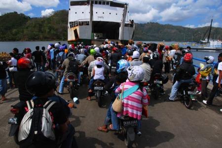 dsc_3900-bali-ferry