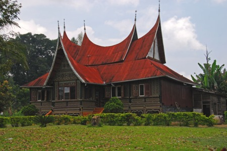 dsc_4363-miningkabau-house