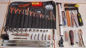 dsc_6018-toolkit1