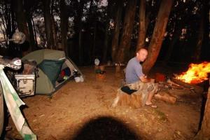 dsc_5850-uruguay-campfire