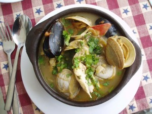 p3020001-seafood-soup