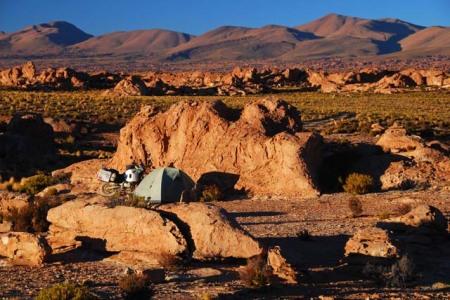 DSC_8045 Rocas camp copy