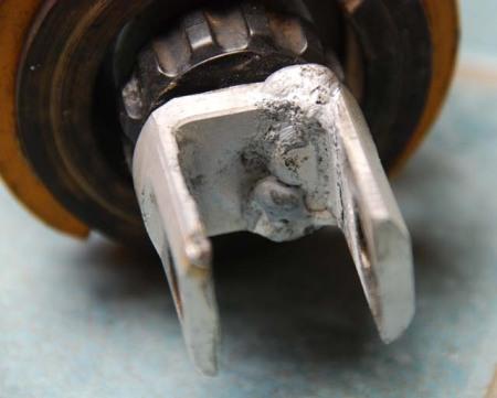 DSC_8440 Ohlins weld copy